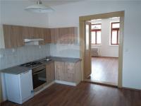 Pronájem bytu 2+1 v osobním vlastnictví 65 m², Horní Cerekev