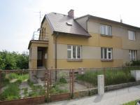 Pronájem domu v osobním vlastnictví 150 m², Jihlava