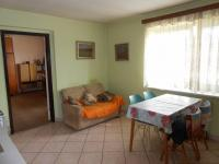 Prodej domu v osobním vlastnictví 160 m², Senorady