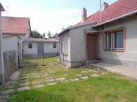 Prodej domu v osobním vlastnictví 80 m², Slavičky