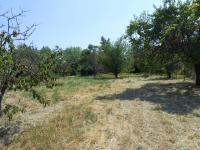 Prodej pozemku 768 m², Brno