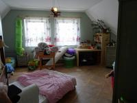 Prodej domu v osobním vlastnictví 260 m², Lešany
