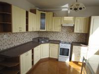 Pronájem bytu 3+1 v osobním vlastnictví 67 m², Jihlava