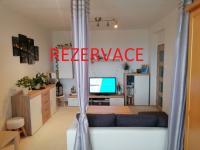 Prodej bytu 2+1 v osobním vlastnictví 63 m², Žďár nad Sázavou