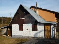 Prodej chaty / chalupy 50 m², Kostelec