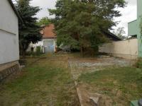 Prodej domu v osobním vlastnictví 140 m², Rousínov