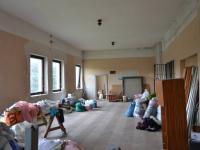 Prodej domu v osobním vlastnictví 300 m², Nová Cerekev