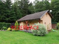Prodej chaty / chalupy 100 m², Větrný Jeníkov