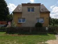 Prodej domu v osobním vlastnictví 160 m², Telč