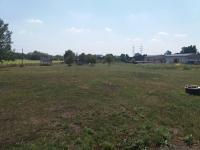 Prodej pozemku 4000 m², Měnín