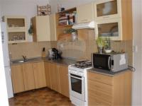 Pronájem bytu 2+kk v osobním vlastnictví 49 m², Jihlava