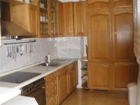Pronájem bytu 3+kk v osobním vlastnictví 62 m², Okříšky
