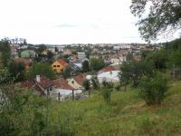 Prodej pozemku 1282 m², Rosice
