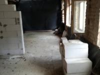 Prodej domu v osobním vlastnictví 100 m², Vranov