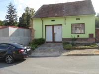 Prodej domu v osobním vlastnictví 220 m², Klobouky u Brna