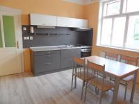 Prodej domu v osobním vlastnictví 95 m², Třebíč