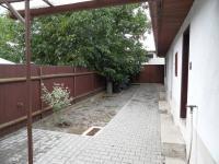 Prodej domu v osobním vlastnictví 93 m², Police