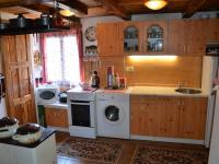 Prodej chaty / chalupy 60 m², Dubovice