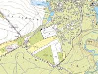 Prodej pozemku 16538 m², Průhonice