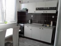 Pronájem bytu 1+1 v osobním vlastnictví 33 m², Třebíč