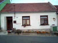 Prodej domu v osobním vlastnictví 165 m², Mokrá-Horákov
