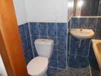 Prodej bytu 2+kk v osobním vlastnictví 51 m², Brno