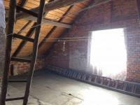 Prodej domu v osobním vlastnictví 140 m², Jilem