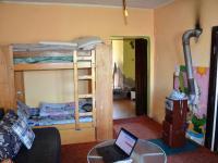 Prodej domu v osobním vlastnictví 80 m², Hořepník