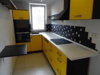 Prodej bytu 3+1 v osobním vlastnictví 62 m², Pelhřimov