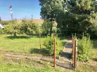 Prodej pozemku 500 m², Lipník