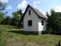 Prodej chaty / chalupy 26 m², Pelhřimov