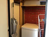 Prodej bytu 3+1 v osobním vlastnictví 66 m², Kamenice nad Lipou