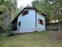 Prodej chaty / chalupy 27 m², Pelhřimov