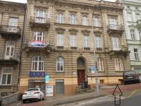Pronájem komerčního objektu 103 m², Brno