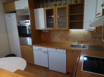 Prodej bytu 3+1 v osobním vlastnictví 64 m², Pelhřimov
