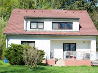Prodej chaty / chalupy 200 m², Třebíč