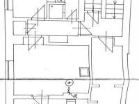 Prodej výrobních prostor 50 m², Třebíč