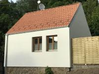 Prodej domu v osobním vlastnictví 30 m², Brtnice