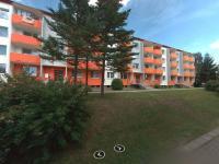 Prodej bytu 1+1 v osobním vlastnictví 34 m², Slavičín