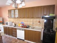 Prodej domu v osobním vlastnictví 300 m², Velké Meziříčí
