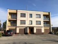 Prodej bytu 3+1 v družstevním vlastnictví 71 m², Kámen