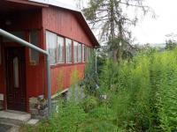 Prodej chaty / chalupy 35 m², Vlkančice