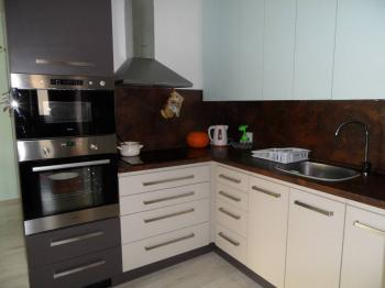 Prodej domu v osobním vlastnictví 110 m², Hrotovice