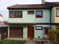 Prodej domu v osobním vlastnictví 137 m², Velká Chyška