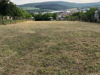 Prodej pozemku 1612 m², Popůvky