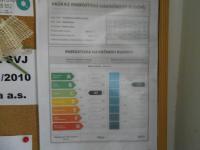 Prodej bytu 3+kk v osobním vlastnictví 59 m², Brno