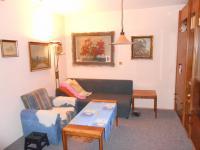 Prodej bytu 3+1 v osobním vlastnictví 75 m², Otrokovice