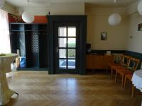 Pronájem obchodních prostor 110 m², Pelhřimov