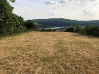 Prodej pozemku 800 m², Popůvky