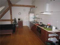 Prodej bytu 3+kk v osobním vlastnictví 130 m², Jihlava